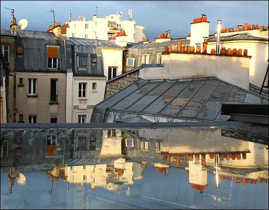 paris-rooftops-and-reflections