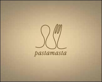pasta-masta