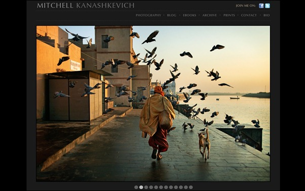 photography-portfolio-websites