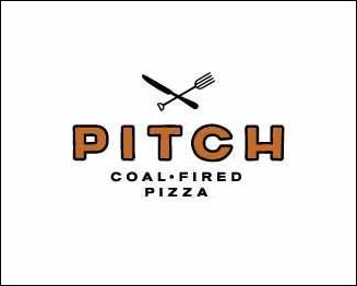 pitch-coal-fired-pizza