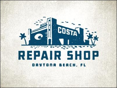 repair-shop-logo