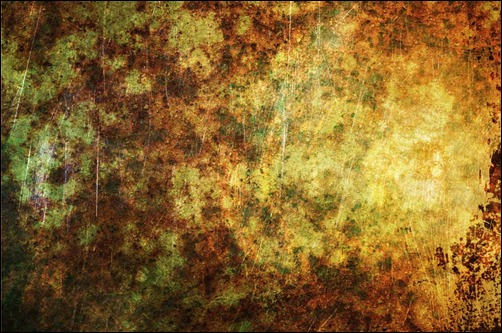 rust-abstract