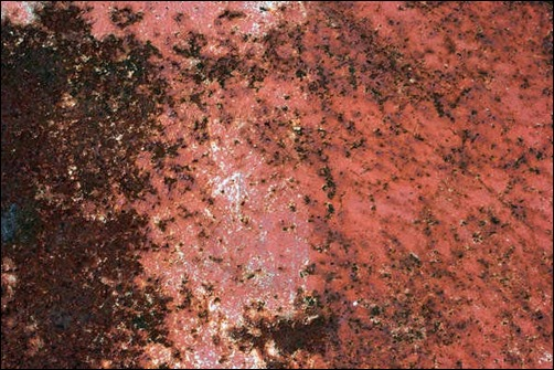 rusted-metal-red-texture