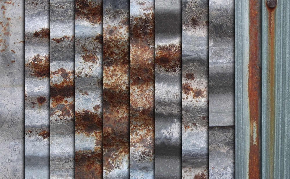 FREE 60+ Rust Texture Designs in PSD | Vector EPS |Rusty Tin