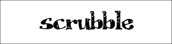 scrubble[3]