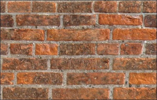seamless-brick-wall-texture[5]