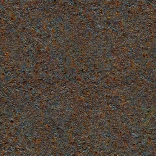 seamless-rusty-metal-texture
