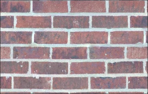 seamless-tiled-brick-texture