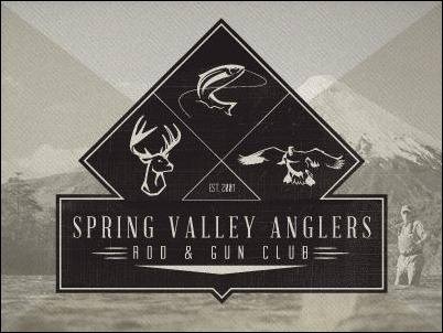 spring-valley-anglers