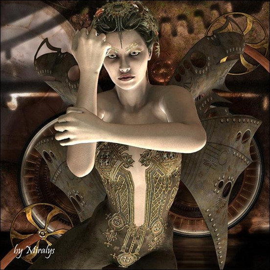 steampunk-fairy-