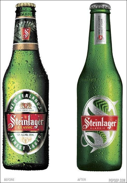 steinlager