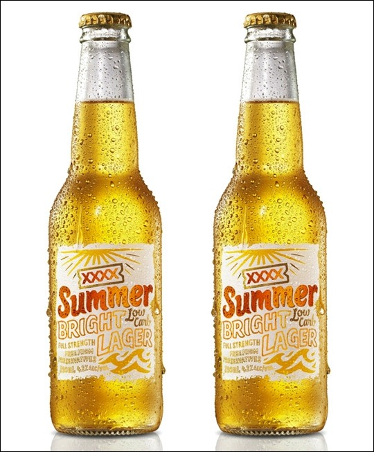 summer-bright-lager