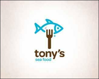tony's-seafood