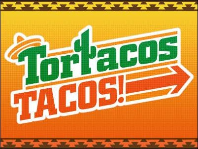 tortacos-tacos
