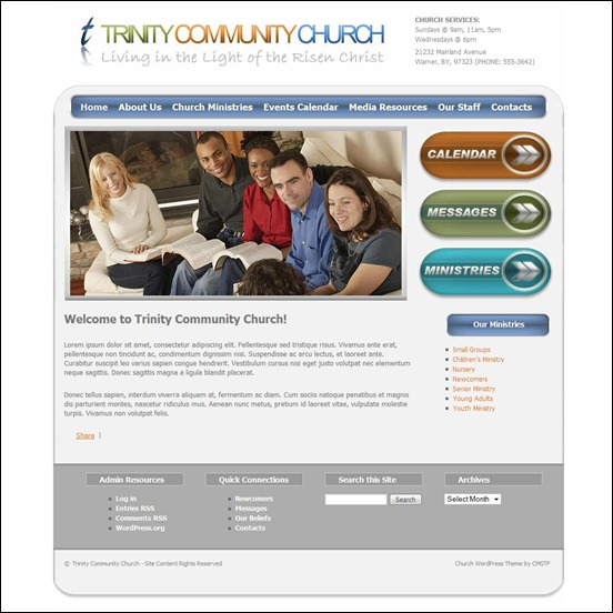 trinity-communitychurch
