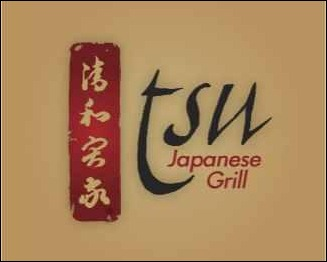 tsu-japanese-grill
