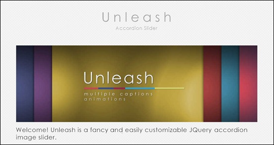 unleash-accordion-slider