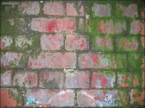 urban-brick-wall