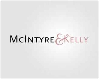 Mc-Intyre-and-Kelly
