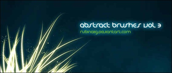 abstract-brushes-vol.-3