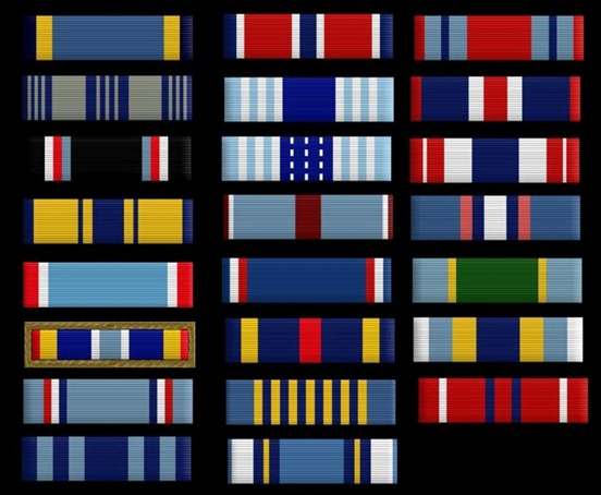 air-force-ribbon-brush-sets