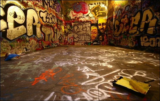 artistic-graffiti-wallpaper