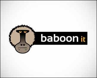 baboon-IT