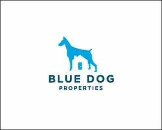 blue-dog-properties