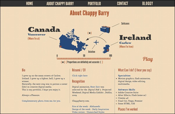 chappy-barry