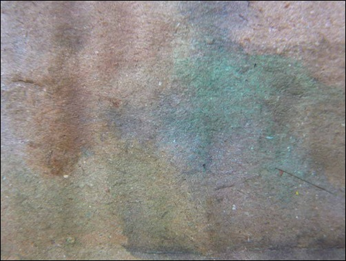 colored-cardboard-texture