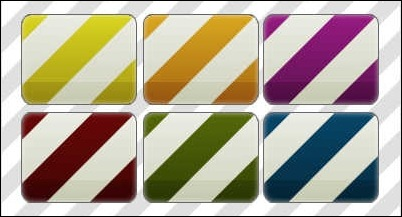 colored-diagonal-stripe-patterns