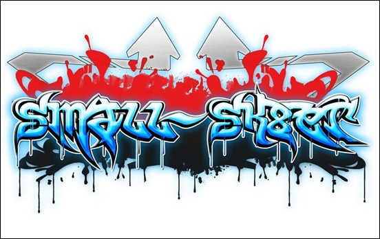 digital-graffiti