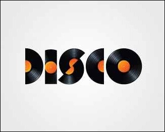 disco