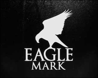 eagle-mark-construction