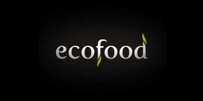 ecofood