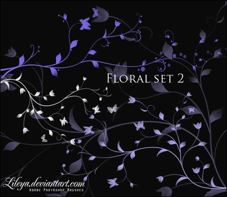 floral-set-II