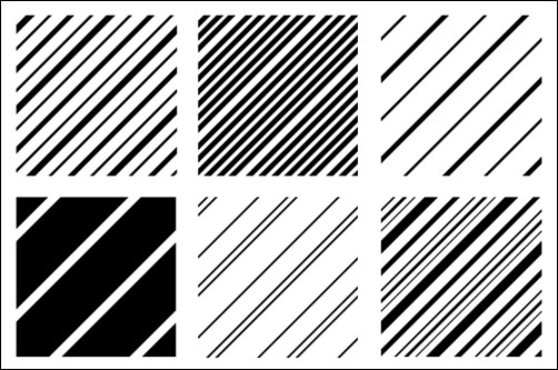 free-vector-repeat-patterns