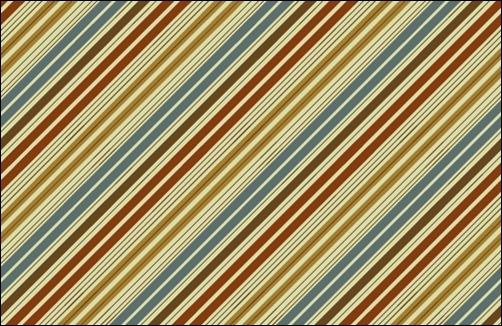 frontier-stripes