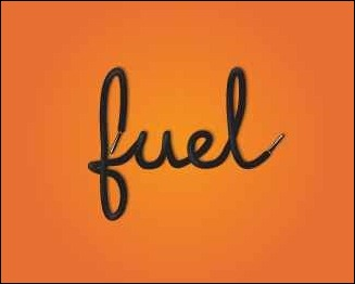 fuel-fitness