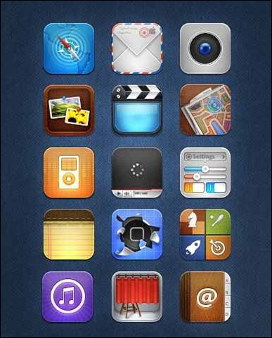 genesis-icons-for-ipad