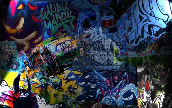 graffiti-wallpaper[3]