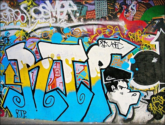 graffiti-wallpaper[9]