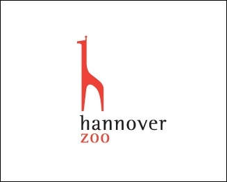 hannover-zoo