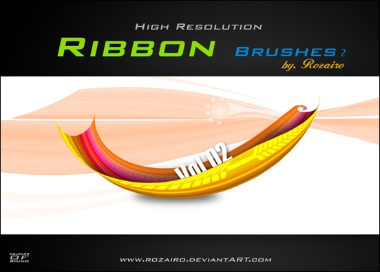 high-resolution-brushes[3]