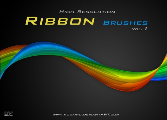 high-resolution-brushes