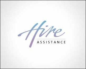 hire-assistance