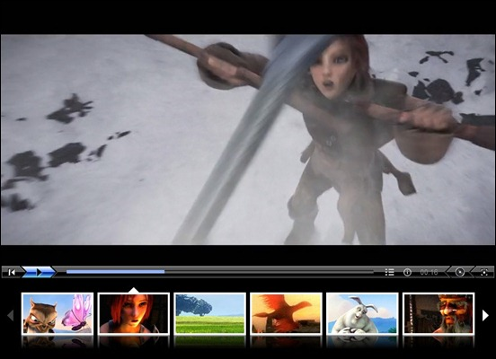 html-5-video-player-wordpress-plugin