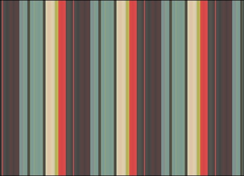 japanese-stripes