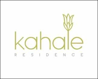 kahale-residence