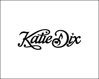 katie-dix